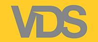 VDS - Comunicações Unificadas